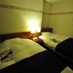 Отель Apa Ogaki-Ekimae Огаки комната для гостей фото 2