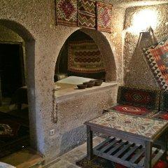 Antique Terrace Hotel Турция, Гёреме - отзывы, цены и фото номеров - забронировать отель Antique Terrace Hotel онлайн интерьер отеля