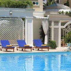 Отель Royal Olympic Hotel Греция, Афины - 6 отзывов об отеле, цены и фото номеров - забронировать отель Royal Olympic Hotel онлайн с домашними животными
