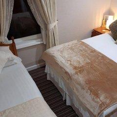 Rock Dene Hotel - Guest House комната для гостей