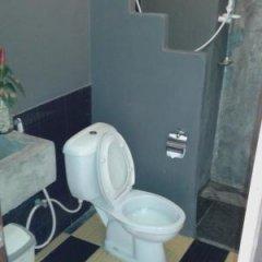 Отель Baan Bida Таиланд, Краби - отзывы, цены и фото номеров - забронировать отель Baan Bida онлайн ванная