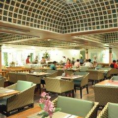 Отель Asia Pattaya Hotel Таиланд, Паттайя - отзывы, цены и фото номеров - забронировать отель Asia Pattaya Hotel онлайн питание
