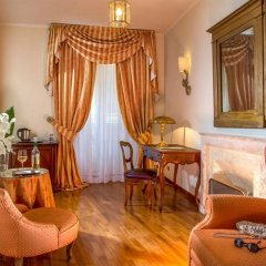 Отель Albergo Cesàri Италия, Рим - 2 отзыва об отеле, цены и фото номеров - забронировать отель Albergo Cesàri онлайн комната для гостей фото 3
