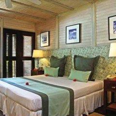 Tamarind Beach Hotel & Yacht Club комната для гостей фото 4