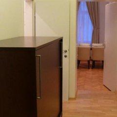 Отель Lifestyle Apartments Wien Австрия, Вена - отзывы, цены и фото номеров - забронировать отель Lifestyle Apartments Wien онлайн удобства в номере фото 2
