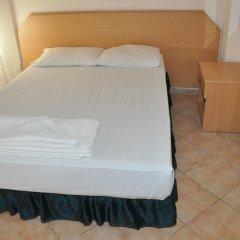 Bonjorno Apart Hotel Турция, Мармарис - отзывы, цены и фото номеров - забронировать отель Bonjorno Apart Hotel онлайн удобства в номере