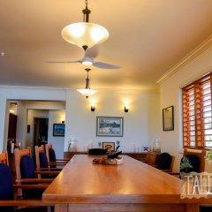 Отель Tallawah Villa, Silver Sands Jamaica 7BR фото 2