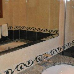 Отель Residenza Ae Ostreghe ванная