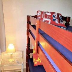 Отель F3 Manureva Apartment 2 Французская Полинезия, Фааа - отзывы, цены и фото номеров - забронировать отель F3 Manureva Apartment 2 онлайн детские мероприятия фото 2