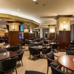 Отель Sheraton New York Times Square США, Нью-Йорк - 1 отзыв об отеле, цены и фото номеров - забронировать отель Sheraton New York Times Square онлайн питание фото 3