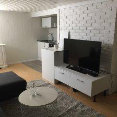 Отель Otra Inn Норвегия, Веннесла - отзывы, цены и фото номеров - забронировать отель Otra Inn онлайн с домашними животными