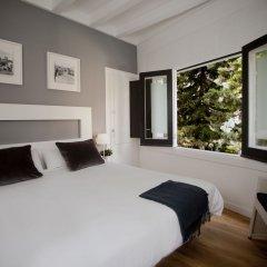 Hotel Sitges комната для гостей