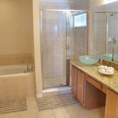 Отель The Shire 5 bed ванная