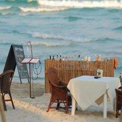 Отель Malibu Beach Resort Самуи помещение для мероприятий