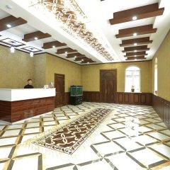 Отель Seven Seasons Узбекистан, Ташкент - отзывы, цены и фото номеров - забронировать отель Seven Seasons онлайн помещение для мероприятий фото 2