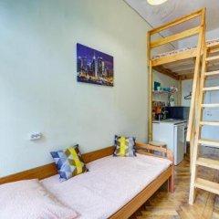 Гостиница 12 Chairs в Санкт-Петербурге отзывы, цены и фото номеров - забронировать гостиницу 12 Chairs онлайн Санкт-Петербург детские мероприятия