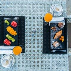 Отель Iberostar Bellevue - All Inclusive Черногория, Будва - 12 отзывов об отеле, цены и фото номеров - забронировать отель Iberostar Bellevue - All Inclusive онлайн в номере