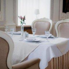 Гостиница Novahoff спа курорт в Красногорске - забронировать гостиницу Novahoff спа курорт, цены и фото номеров Красногорск в номере