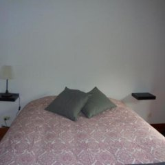 Отель Alfama 3B - Balby's Bed&Breakfast фото 8