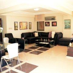 Отель Sehatty Resort Иордания, Ма-Ин - отзывы, цены и фото номеров - забронировать отель Sehatty Resort онлайн интерьер отеля