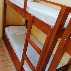 Отель Pamujo Hostel Филиппины, Баклайон - отзывы, цены и фото номеров - забронировать отель Pamujo Hostel онлайн фото 2