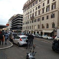 Отель B&B Federica's House in Rome фото 4