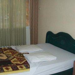 Deniz Hotel Турция, Анкара - 2 отзыва об отеле, цены и фото номеров - забронировать отель Deniz Hotel онлайн комната для гостей фото 3