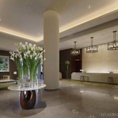 Отель Palace Hotel Tokyo Япония, Токио - отзывы, цены и фото номеров - забронировать отель Palace Hotel Tokyo онлайн интерьер отеля фото 2