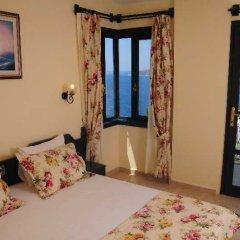 Ekinhan Hotel Турция, Калкан - отзывы, цены и фото номеров - забронировать отель Ekinhan Hotel онлайн комната для гостей фото 2
