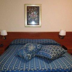 Hotel Fenicia удобства в номере