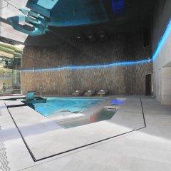 Отель Mar Hotels Rosa del Mar & Spa бассейн фото 2
