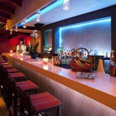 Axos Hotel гостиничный бар