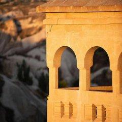 Hatti Cappadocia Турция, Ургуп - отзывы, цены и фото номеров - забронировать отель Hatti Cappadocia онлайн фото 9