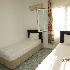 Marti Pansiyon Турция, Орен - отзывы, цены и фото номеров - забронировать отель Marti Pansiyon онлайн фото 18