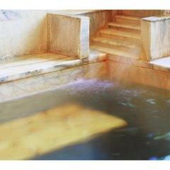Отель Kounso Яманакако ванная фото 2