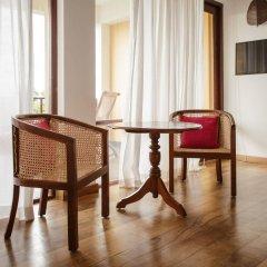 Отель Thaulle Resort удобства в номере фото 2