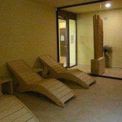 Отель Residenza Porta Volta Италия, Милан - отзывы, цены и фото номеров - забронировать отель Residenza Porta Volta онлайн спа