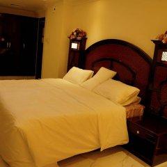 New Penninsula Hotel комната для гостей фото 2