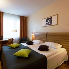 AC Hotel by Marriott Riga детские мероприятия