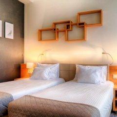 Отель Focus Hotel Premium Sopot Польша, Сопот - отзывы, цены и фото номеров - забронировать отель Focus Hotel Premium Sopot онлайн комната для гостей фото 2