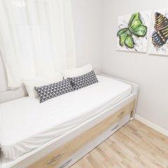 Отель Alterhome Apartamento Puerta de Toledo I комната для гостей фото 5