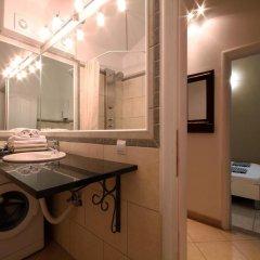 Отель Spa Resort Becici Рафаиловичи ванная