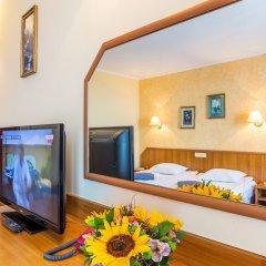 Hotel & Spa Saint George Поморие детские мероприятия фото 2