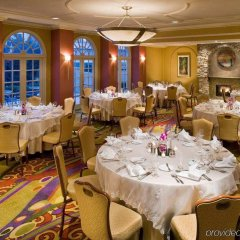 Отель The Darcy Hotel США, Вашингтон - отзывы, цены и фото номеров - забронировать отель The Darcy Hotel онлайн помещение для мероприятий фото 2