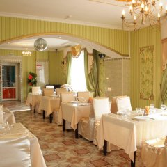 Отель Lotus Иркутск помещение для мероприятий