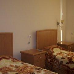Гостиница Мана удобства в номере фото 2