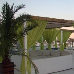 Azalia Hotel Balneo & SPA фото 3
