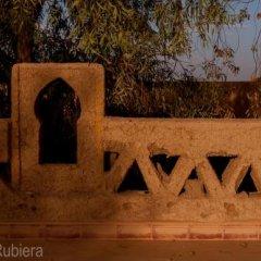 Отель Kasbah Mohayut Марокко, Мерзуга - отзывы, цены и фото номеров - забронировать отель Kasbah Mohayut онлайн сауна