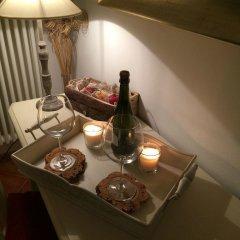 Отель B&B Chalet I Colli Италия, Болонья - отзывы, цены и фото номеров - забронировать отель B&B Chalet I Colli онлайн в номере