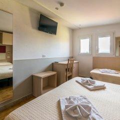 Hotel Stresa комната для гостей фото 14